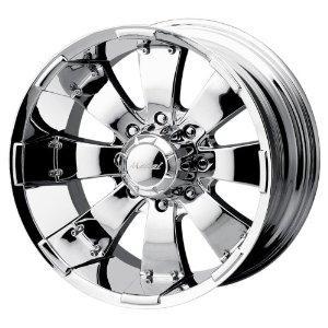 Hulk 755 Tires