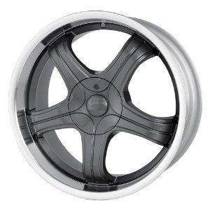 222 Tires