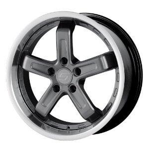 232 Tires