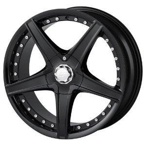245 Tires